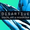 DISARTIVE OF ART-BUSINESS
