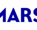 MARS И ВАША КАРЬЕРА