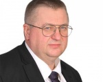 О МЭФГ- УЧАСТНИКАХ СНГ