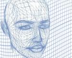 3D «ГОВОРЯЩАЯ» ГОЛОВА: ПАТЕНТ