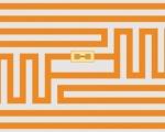 ТЕХНОЛОГИИ RFID-МЕТОК НА ММК