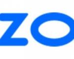 OZON И IKEA – ПАРТНЁРЫ