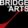 BRIDGE OF ARTS