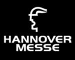 HANNOVER MESSE 2018: ИНДУСТРИЯ 4.0