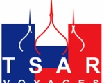 TSAR VOYAGES: SPEAK ENGLISH