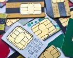 НЕЛЕГАЛ: БИТВА ЗА SIM-КАРТЫ